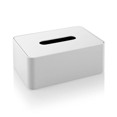 Formwork 纸巾盒