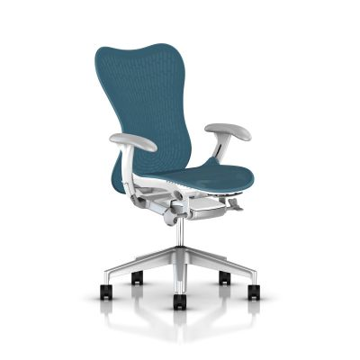 Mirra 2 座椅