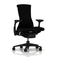 Embody 座椅