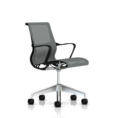 Setu 座椅