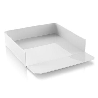 Formwork 纸张托盒