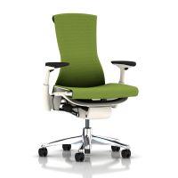Embody 座椅 | 需定制商品货期较久详情请咨询客服