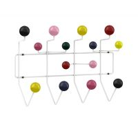 Eames Hang-It-All 随意挂
