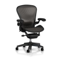 Aeron 座椅