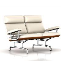 Eames 沙发